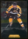 2007/08 Upper Deck Black Diamond #131 Patrice Bergeron
