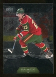 2007/08 Upper Deck Black Diamond #148 Petr Kalus