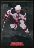 2007/08 Upper Deck Black Diamond #151 Andy Greene