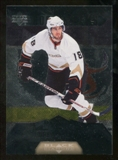 2007/08 Upper Deck Black Diamond #152 Drew Miller
