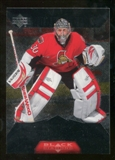 2007/08 Upper Deck Black Diamond #167 Brian Elliott