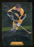 2007/08 Upper Deck Black Diamond #170 Bobby Orr