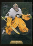 2007/08 Upper Deck Black Diamond #183 Marc-Andre Fleury