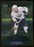 2007/08 Upper Deck Black Diamond #193 Sam Gagner