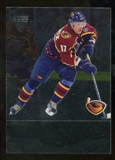 2005/06 Upper Deck Black Diamond #169 Ilya Kovalchuk