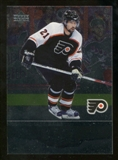 2005/06 Upper Deck Black Diamond #173 Peter Forsberg