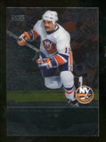 2005/06 Upper Deck Black Diamond #188 Bryan Trottier