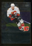 2005/06 Upper Deck Black Diamond #194 Dion Phaneuf