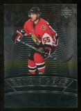 2006/07 Upper Deck Black Diamond #194 Alexei Kaigorodov