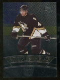 2006/07 Upper Deck Black Diamond #195 Noah Welch