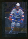 2009/10 Upper Deck Black Diamond #188 Jari Kurri