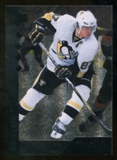 2009/10 Upper Deck Black Diamond #194 Sidney Crosby