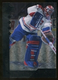 2009/10 Upper Deck Black Diamond #198 Patrick Roy