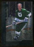 2009/10 Upper Deck Black Diamond #200 Gordie Howe
