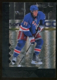2009/10 Upper Deck Black Diamond #209 Matt Gilroy