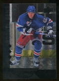 2009/10 Upper Deck Black Diamond #212 Artem Anisimov