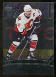 2006/07 Upper Deck Black Diamond #151B Jarome Iginla