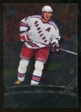 2006/07 Upper Deck Black Diamond #161B Jaromir Jagr