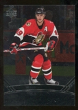 2006/07 Upper Deck Black Diamond #162B Jason Spezza
