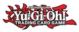 Konami Yu-Gi-Oh Premium Gold Booster Box (due March)