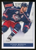 2010/11 Upper Deck Victory #257 Ethan Moreau