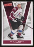 2010/11 Upper Deck Victory #279 Daniel Winnik