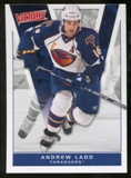 2010/11 Upper Deck Victory #287 Andrew Ladd