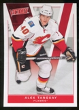 2010/11 Upper Deck Victory #288 Alex Tanguay