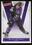 2010/11 Upper Deck Victory #300 Willie Mitchell