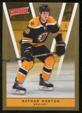 2010/11 Upper Deck Victory Gold #258 Nathan Horton