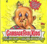 Garbage Pail Kids Series 1 Hobby Box (#15) (2003 Topps)