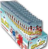 2013 Topps Qubi Baseball Retail Box