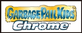 Garbage Pail Kids Chrome Series 2 Hobby 12-Box Case (Topps 2014) (Presell)