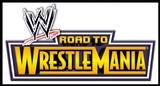 2014 Topps WWE Road to Wrestlemania Wrestling Hobby 8-Box Case (Presell)