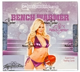 2015 BenchWarmers Signature Series Hobby Box