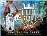 2014/15 Panini Court Kings Basketball Hobby Box (Presell)