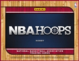 2014/15 Panini Hoops Basketball Hobby 20-Box Case (Presell)