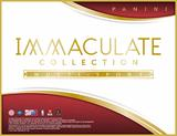 2015 Panini Immaculate College Multi-Sport Hobby Box (Presell)