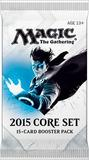 Magic the Gathering 2015 Core Set Booster Pack