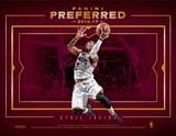 2016/17 Panini Preferred Basketball Hobby 8-Box Case (Presell)
