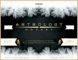 2015/16 Panini Anthology Hockey Hobby 12-Box Case- DACW Live 26 Spot Random Team Break #1