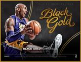 2015/16 Panini Black Gold Basketball Hobby 8-Box Case (Presell)