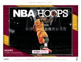 2016/17 Panini Hoops Basketball Hobby Box (Presell)