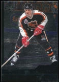 2013-14 Upper Deck Black Diamond #207 Steve Yzerman AS