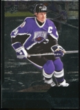 2013-14 Upper Deck Black Diamond #225 Wayne Gretzky AS