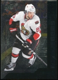 2013-14 Upper Deck Black Diamond #232 Cory Conacher RC