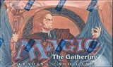 Magic the Gathering Urza's Destiny Booster Box