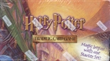 WOTC Harry Potter Original Starter Deck Box