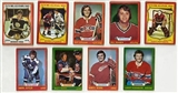 1973/74 O-Pee-Chee Hockey Complete Set (NM-MT condition)