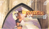 Magic the Gathering Ravnica City of Guilds Tournament Starter Box